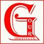GOUR INSTITUTE : Online