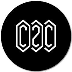 C2Cdjsofficial