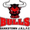 Bankstown Bulls
