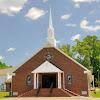 New Elam Baptist Church