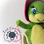 dimension ilis crochet