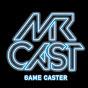 MrCast