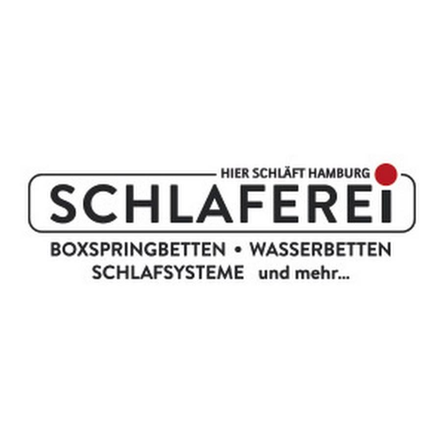 d84c84b0d57a0b Schlaferei köln. Teppiche Köln Marsdorf. 2019-02-05