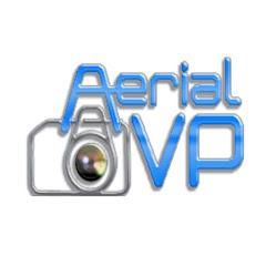 AerialVP