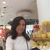 London with Sanaa