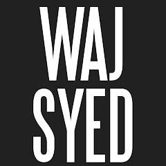 wajsyed