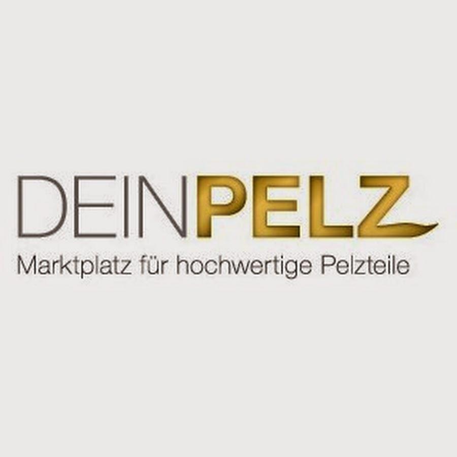 bb58ce9d72444a Dein-Pelz - YouTube
