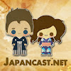Anime, Japanese Language, Otaku Culture - Japancast