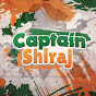Captain Shiraj - Clash
