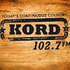 KORD Continuous Country Favorites