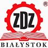 ZDZ Białystok - Zakład Doskonalenia Zawodowego w Białymstoku - Szkolenia Szkoły Produkcja