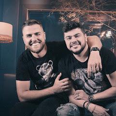 Zé Neto e Cristiano's channel picture