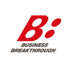 BBT757program