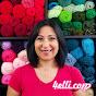 4Elli. com Crochet