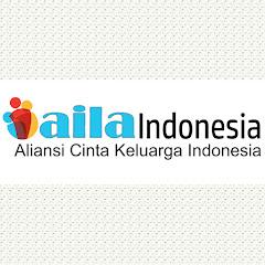 AILA Indonesia Media