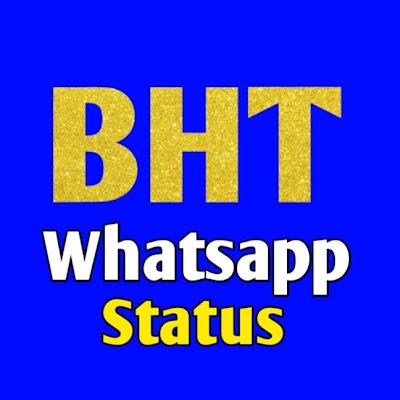 bhojpuri heart touching whatsapp status | Türkiye VLIP LV