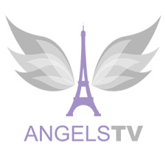 French AngelsTV