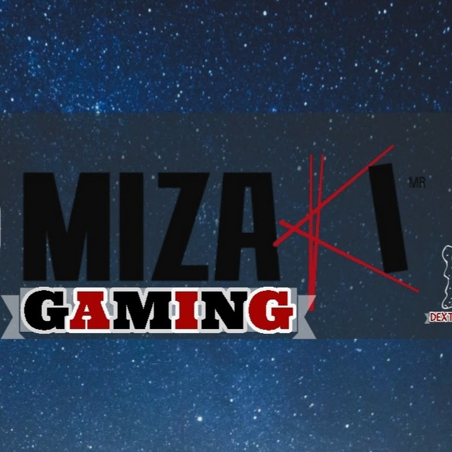 MizakiGaming RBLX - YouTube