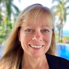 Susan McGarry Glass