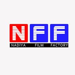 Nadiya Film factory