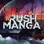 RushManga