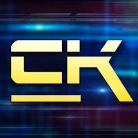 CK Productions