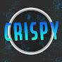 CrispyJosh