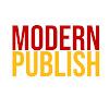 Modern Publish