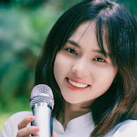 Ngô Lan Hương Official