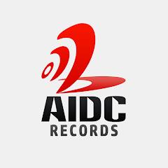 AIDC Records