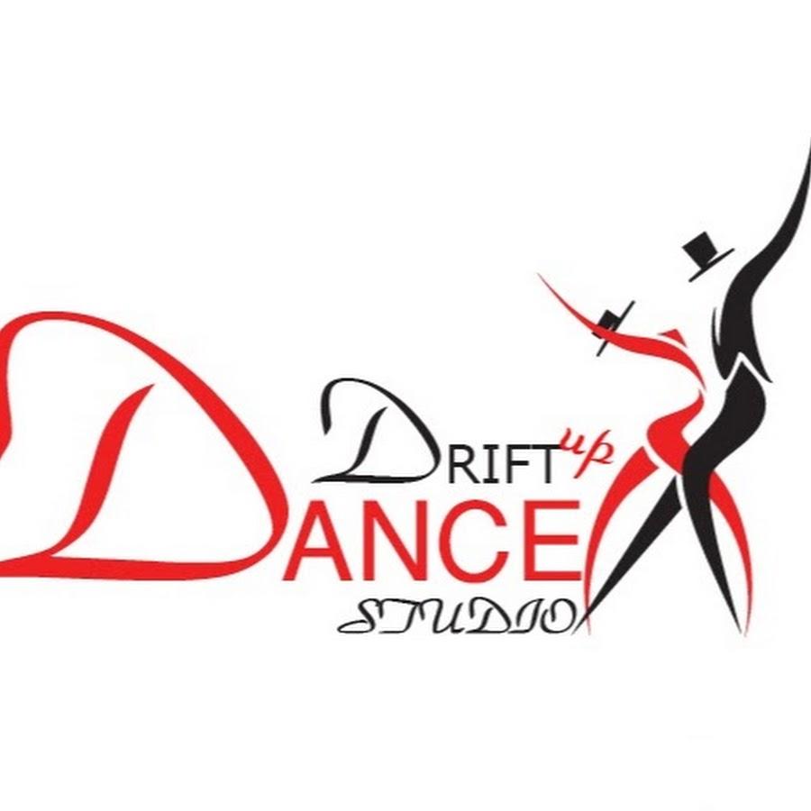 Download Sukhe Song Haye Ni Tera Coka: Dance Academy In Faridabad
