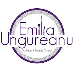 Emilia Ungureanu Makeup & Beauty School