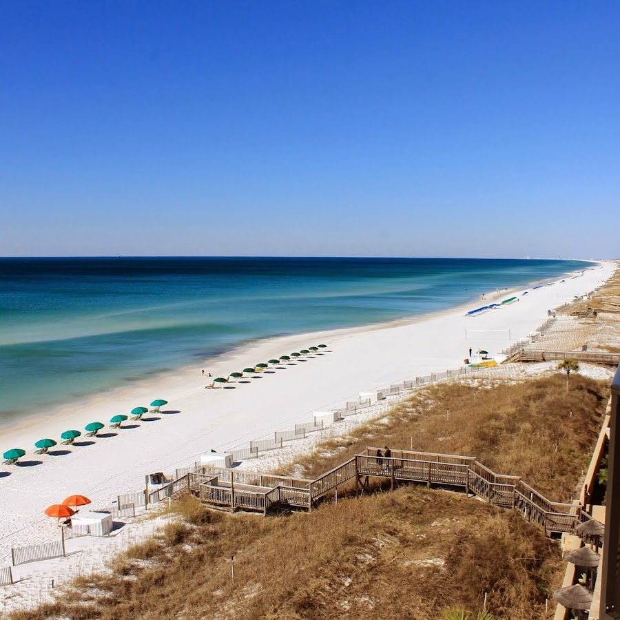 Wyndham garden fort walton beach destin hotel fl youtube - Wyndham garden fort walton beach ...