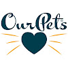 OurPets