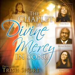 DivineMercyInSong