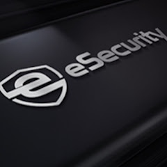 eSecurity - Cyber Security