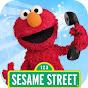 Sesame Street Games TV