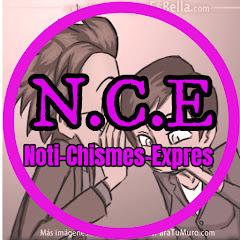 Noti-Chismes-Expres