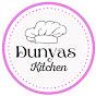 Dunyas Kitchen