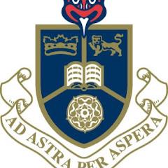 Rotorua Boys' High School