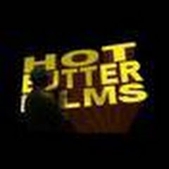 hotbutterfilms