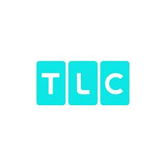 TLC Deutschland