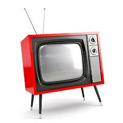 Trade Union TV