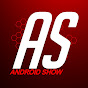 Android Show