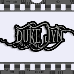 Duke JyN