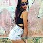 Danç Larissa Moraes