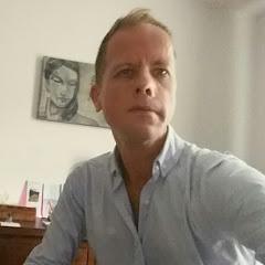 Stephan Konings