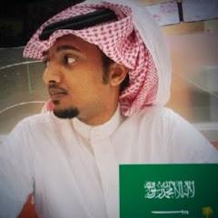 فلوقات محمد المويجد MFM Vlogs