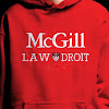 Faculty of Law, McGill University