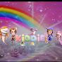 KiddieTV - Nursery